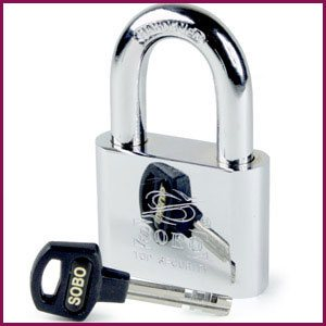 First-Rate Lock & Key Shop Encino, CA 818-737-2245